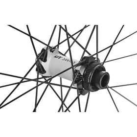"""DT Swiss M 1700 Spline Front Wheel CL 100/15mm TA 25mm 27,5"""""""